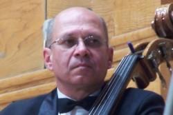 Доц. д-р Цветомир Лазаров: Да преподаваш музика е да помогнеш на някого да израсне