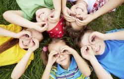 """На 1 юли започва инициативата на общината """"Лятна академия"""" за деца и ученици"""