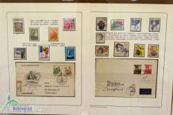 Исторически музей – Ботевград представя изложба на уникална кореспонденция от времето на Великата отечествена война