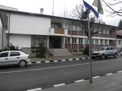 Служители на РУ - Етрополе задържаха пореден водач, дръзнал да  шофира в пияно състояние
