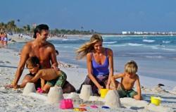 Публикуван е списък на младите семейства, одобрени за летен отдих на море, финансиран от общината