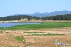 Общината иска да придобие собственост върху язовир Мали лаг