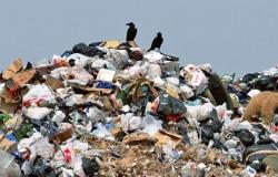ОбС разреши изработване на ПУП за изграждане на площадка за съоръжения за третиране на отпадъци