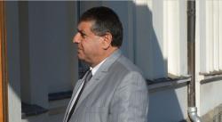 Бат Сали за скандала с полицаите: Отзовах се на сигнал, че се извършва акция срещу мургави шофьори
