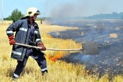 Препоръки на РСПБЗН – Ботевград за повишаване пожарна безопасност през летен сезон