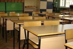 Къде са ботевградските гимназии в класацията на училищата в страната според резултатите от матурата по БЕЛ