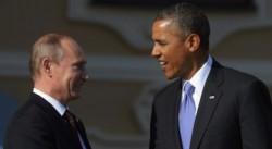 Проучване: 60% от българите харесват Русия, 36% - САЩ