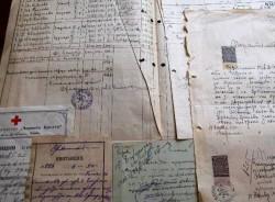 Нашият съгражданин Володя Казаков направи ценно дарение на музея