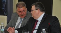 Във фирмите на Димитър Желязков - Очите са констатирали документни престъпления