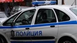 52-годишен мъж от Етрополе е намерен мъртъв в дома му