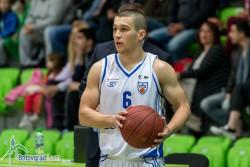 Адриян Секулов се завръща в Рилски спортист