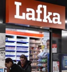 """Общинските съветници против разполагането на """"Лафка"""" в Ботевград"""