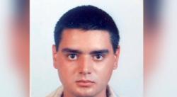 Задържаха Кристиян Гочев, който уби майка си и дядо си