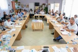 ОбС гласува до 15 000 лева за бъдеща рекламна дейност на общината
