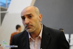 Албания отказа контролата в Ботевград