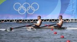Рио 2016: Българите във втория ден на Олимпиадата