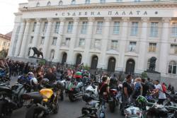 Ботевградските рокери ще участват  в националния протест утре