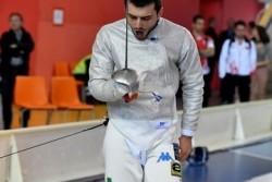 Рио 2016: Българите в петия ден на Олимпиадата - 10 август