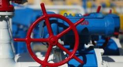 """Булгаргаз"" прогнозира с 3,4% по-висока цена за газа през последните три месеца на годината"
