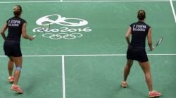 Рио 2016: Българите в седмия ден на Олимпиадата, 12 август