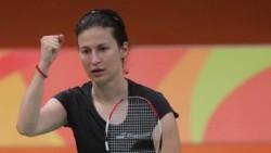 Рио 2016: Българите в десетия ден - 15 август