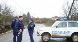 Шефът на Гранична полиция и заместникът му хвърлиха оставки