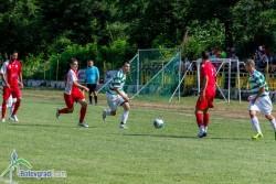 Купа на България:  в четвъртък Балкан срещу Чавдар Етрополе