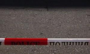 Мъж разфасова жена си с резачка за дърва в Шумен
