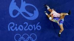 България записа най-слабото си участие на Олимпийски игри