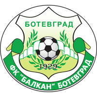 ФК Балкан пуска абонаментни карти за домакинските мачове