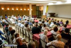 """Народно читалище """"Христо Ботев"""" ще кандидатства с проект по програма за  развитие на селските райони"""