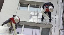 """Кметът на Ботевград подписа първия договор за саниране на две жилищни сгради по ОП """"Региони в растеж"""""""