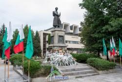 131 години от Съединението на България ще бъдат отбелязани в Ботевград