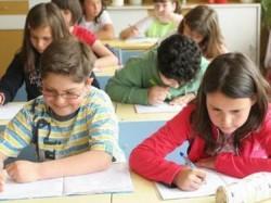 Пет официални ваканции за учениците