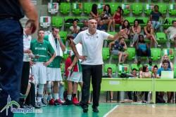 Любомир Минчев: Вижда се, че отборът е мотивиран