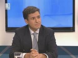 Поздравителен адрес от българския посланик във Франция до кмета Димитър Димитров
