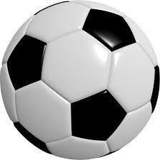 Резултати от VI кръг на Югозападна трета лига