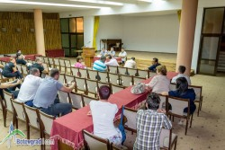 Слаб интерес от страна на гражданите към проекта за изменение и допълнение на Наредба №1
