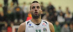 Иван Лилов подписа с унгарски клуб