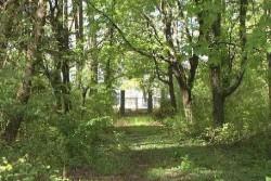 Община Ботевград иска да придобие безвъзмездно за управление бившия селскостопански техникум