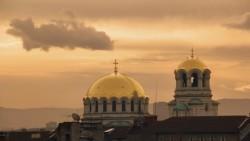 Висока оценка! София е един от 10-те най-добри градове за живеене в света
