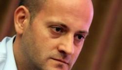 Радан Кънев: Политическият чадър над Георгиев е още отворен