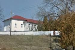 Домът за деца в Гурково ще бъде преустроен в Център от семеен тип за болни възрастни хора