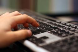 Фалшиви мейли на НАП атакуват с вирус