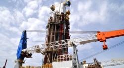 Сондажите в Черно море приключиха, казват дали има нефт