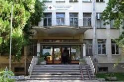 Две докладни за местната болница са внесени в ОбС