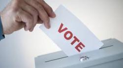 Ето къде могат да гласуват хората с увреждания