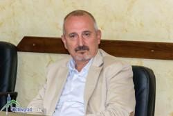 Д-р Иван Бичовски е отказал да поеме временно управлението на ботевградската болница