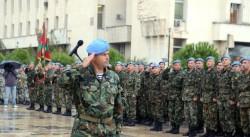 Българи ще се обучават в най-добрите военни училища в САЩ