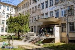 Кметът Иван Гавалюгов е разпоредил проверка на финансовото състояние на болницата